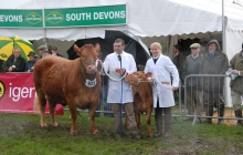 Three-Counties-Show-2012-050